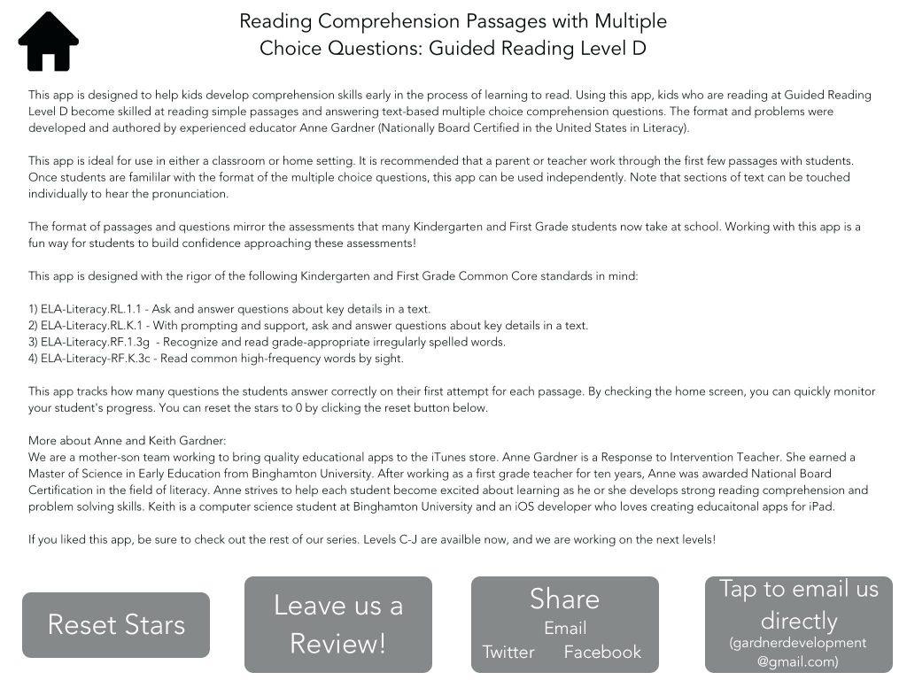 Worksheet Ideas 1st Grade Reading Comprehension Worksheets