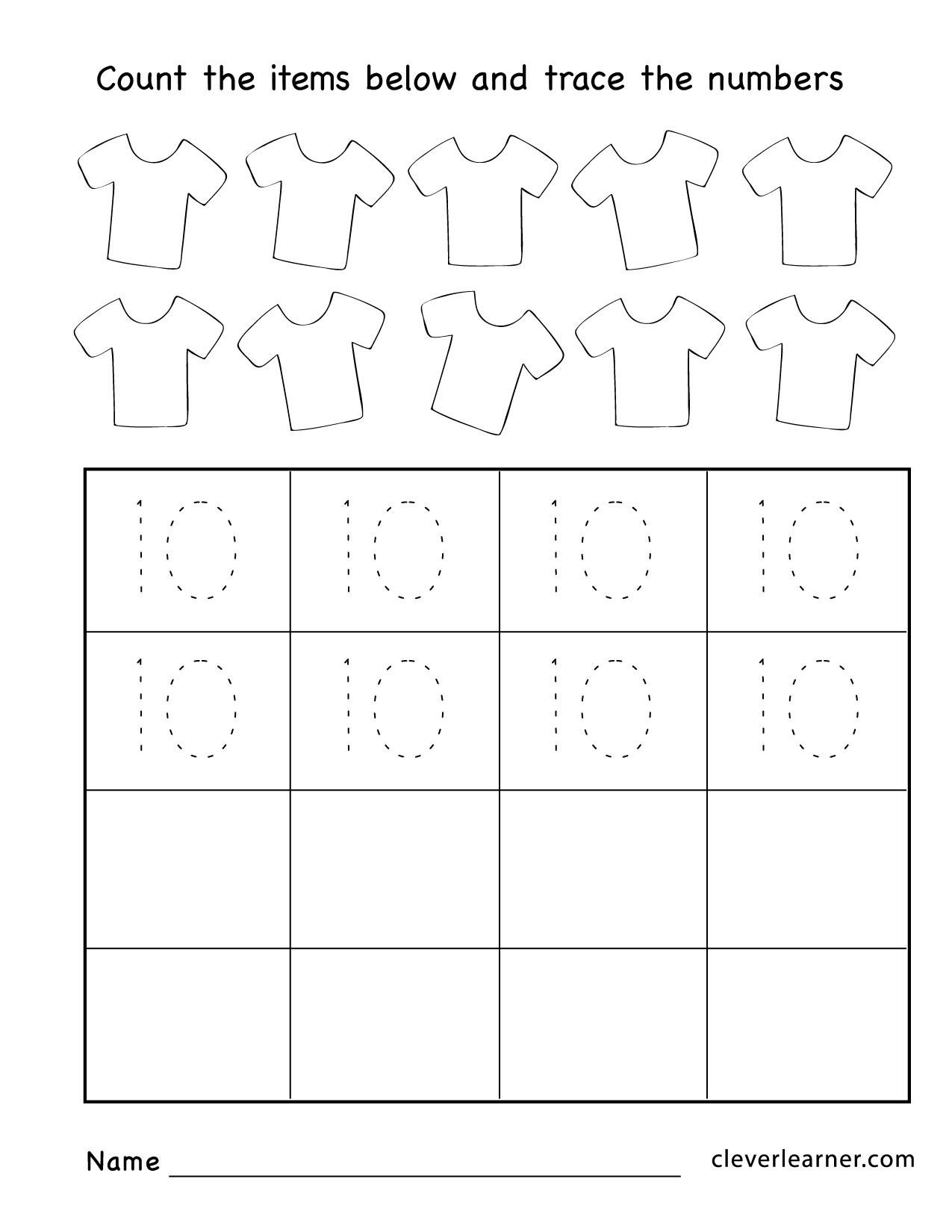 Worksheet Ideas 36 Preschool Activities Worksheets Picture