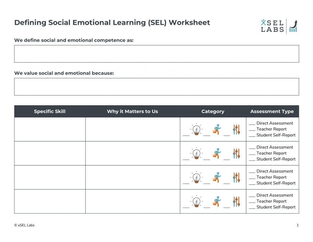 Worksheet Ideas Appropriate Social Skills Worksheets For