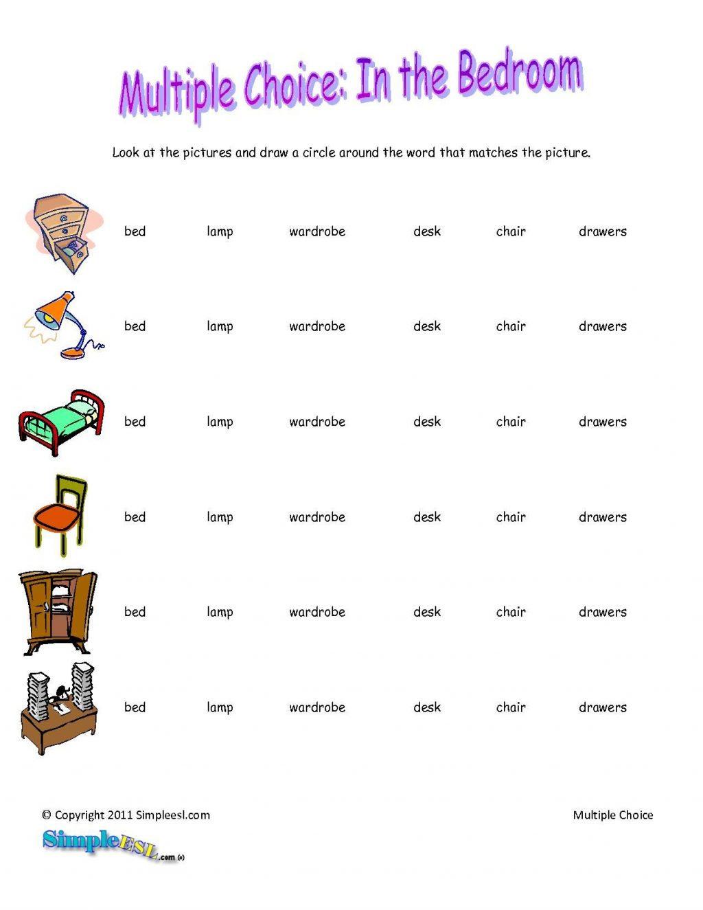 Worksheet Ideas Basic English Worksheets For Beginners