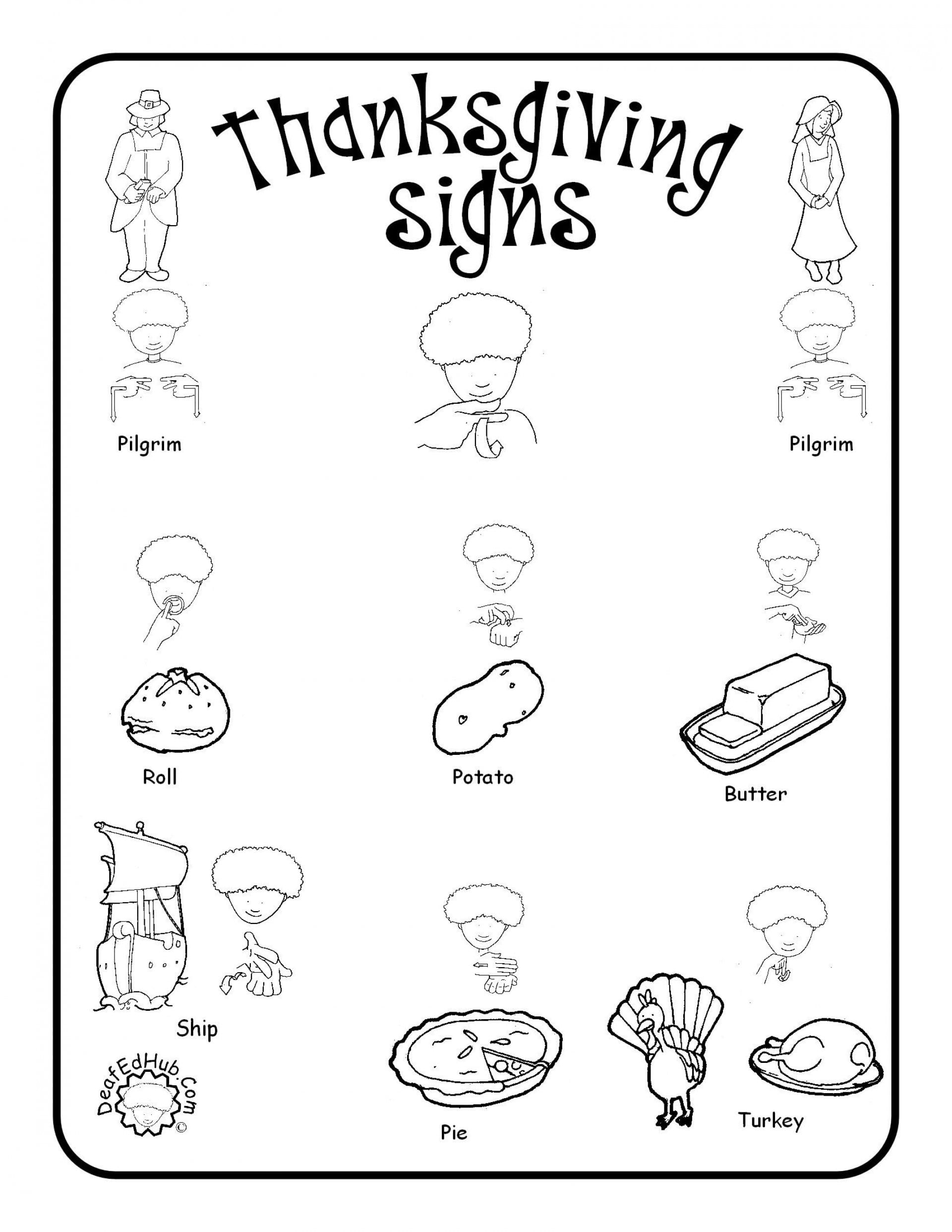 Worksheet Ideas Free Printables Wordsofhisheart Page Asl