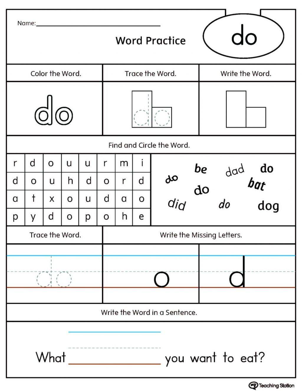 Worksheet Ideas Math Worksheets Ft Grade Addition For