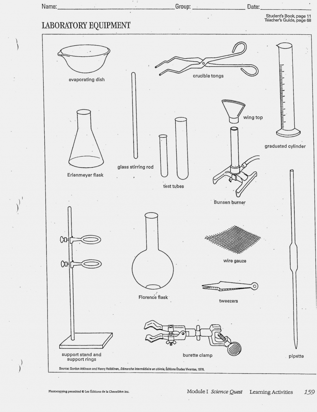 Worksheet Ideas Middlechoolcience Worksheets