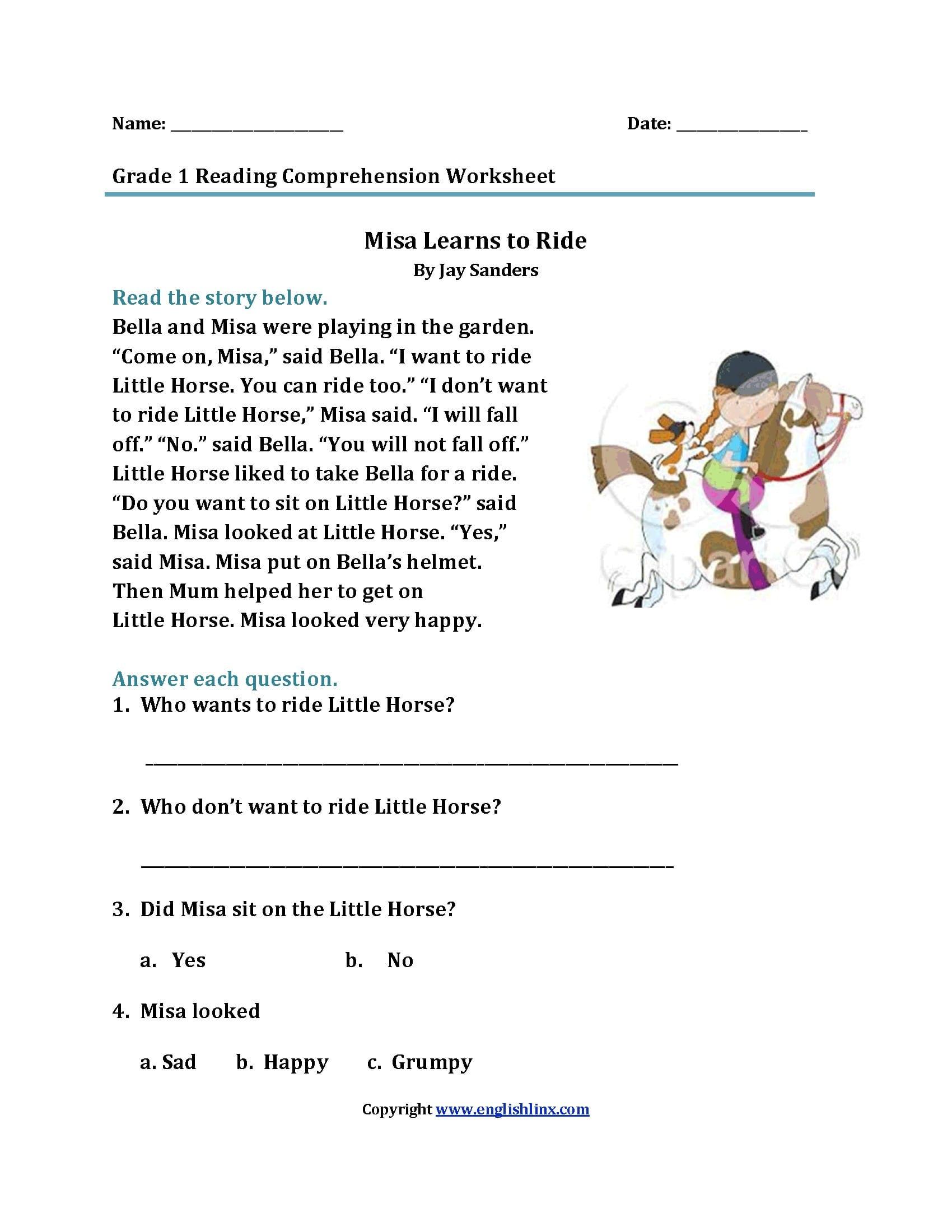 - Free 4th Grade Reading Comprehension Passages لم يسبق له مثيل
