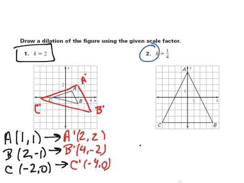 small resolution of Scale Factor Geometry Worksheet   Printable Worksheets and Activities for  Teachers