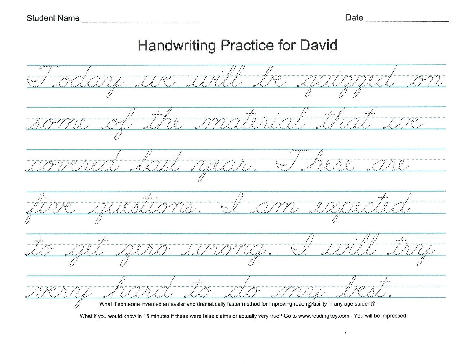 Writing Practice Letter Q Printable Worksheet Clip Art