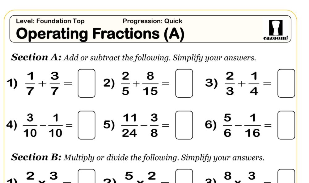 medium resolution of Year 8 Physics Worksheet   Printable Worksheets and Activities for  Teachers