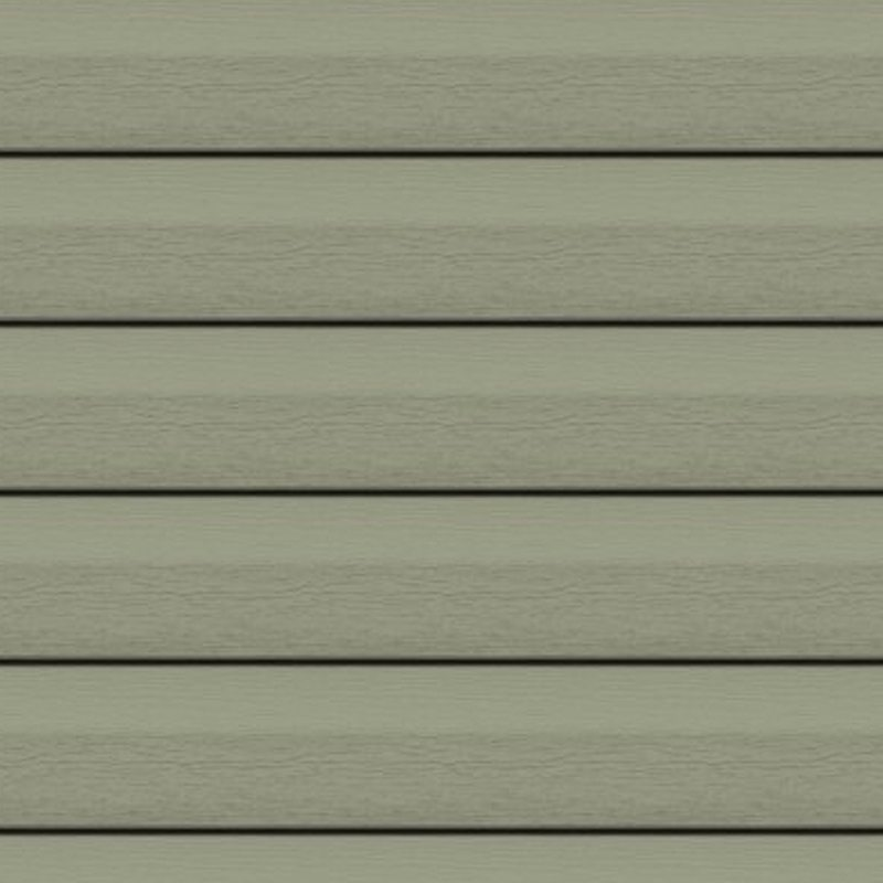 kitchen flooring options vinyl tile for siding - crane market square smart styles home ...