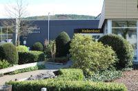 Hallenbad Attendorn | Sundern NL