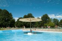 Schwimmbad Gstaad Am Chiemsee - Wohndesign