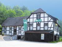 Museum fr Vor- und Frhgeschichte   Sundern NL
