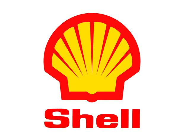 Shell Tankstelle  Aquastaad