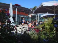 Strand- und Hallenbad Aquastaad | Immenstaad Tourismus