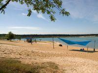 Schwimmbder & Badeseen | Region Frankfurt Rhein-Main