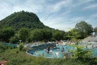 Aachbad - Freibad unterm Hohentwiel | Urlaubsland Baden ...
