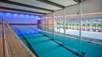Schwimmbad Winterberg | Sauerland