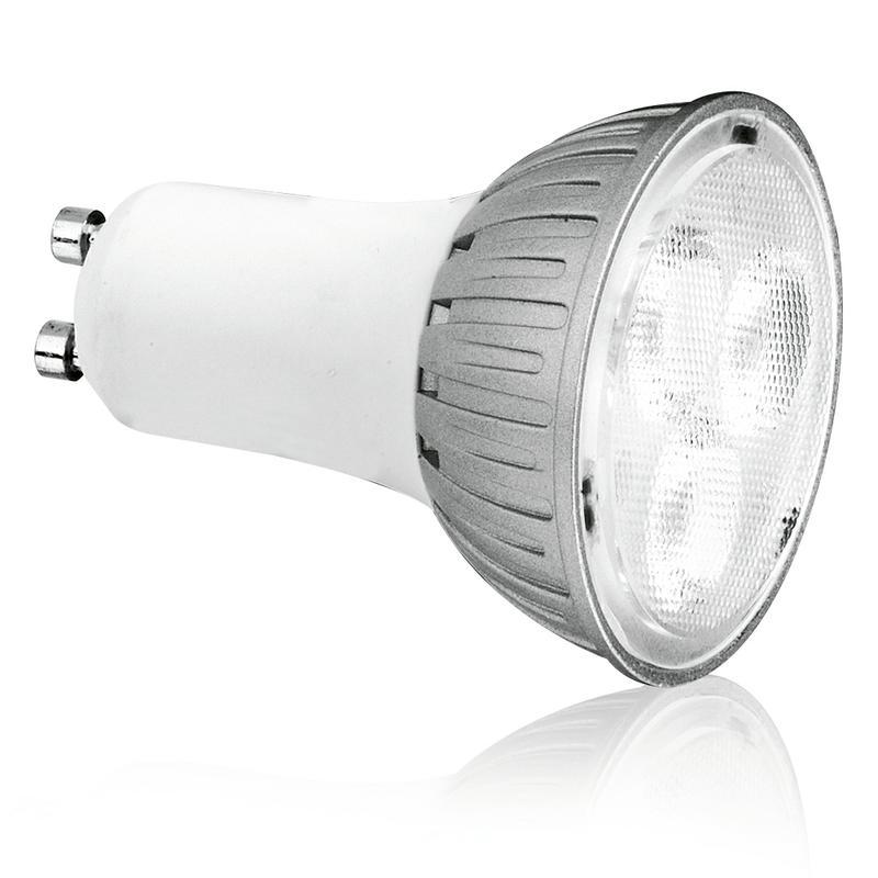 aurora light stehlampe
