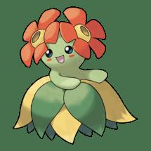 pokemon go ampharos 181