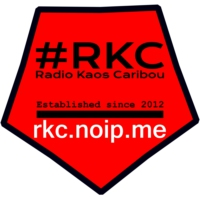 Image result for radio kaoss caribou facebook