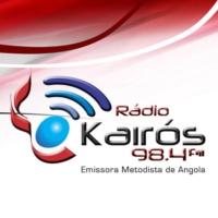 Resultado de imagen para radios de angola