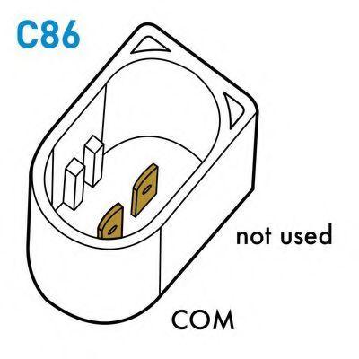 F450 Fuse Box Windstar Fuse Box Wiring Diagram ~ Odicis