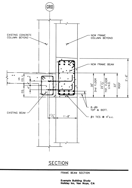 Wiring Diagram Also Phone Cable Junction Box Along Pool