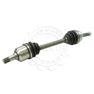 Mitsubishi Eclipse Axles and CV-Shafts at AM Autoparts