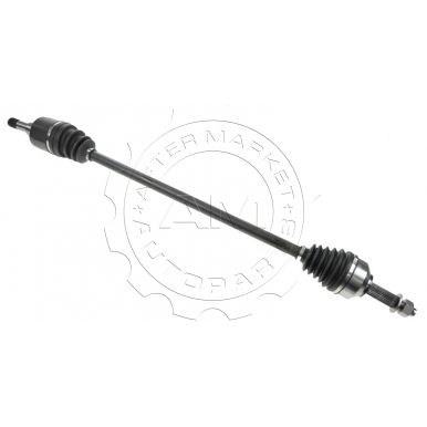 2004 Chrysler Pacifica Axles and CV-Shafts at AM Autoparts