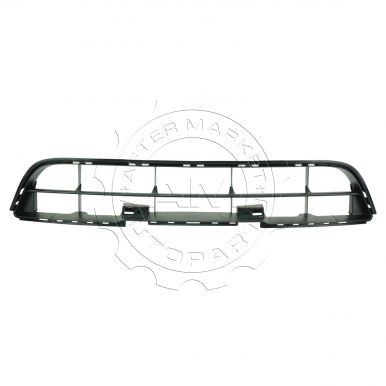 2007 Honda Accord Grille at AM Autoparts Page null