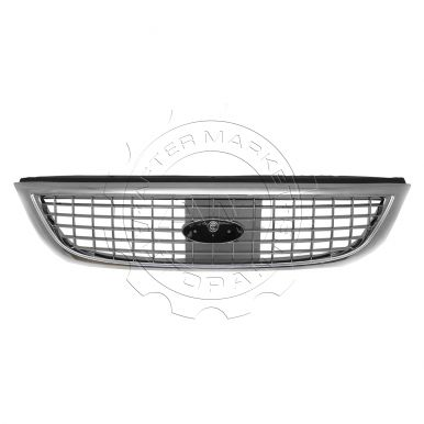 Ford Windstar Grille at AM Autoparts