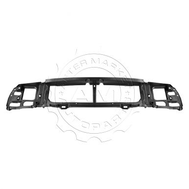 Ford Ranger Header Panel at AM Autoparts Page null