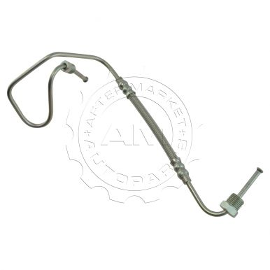 1998 Ford F150 Truck Brake Hoses, Lines, and Fittings at