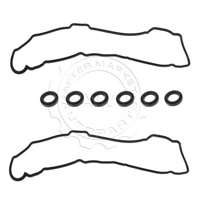 1999 1995-2004 Toyota Tacoma Valve Cover Gasket Set with