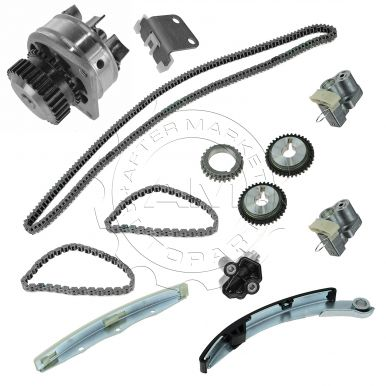 Nissan Altima Oil Pump at AM Autoparts Page null
