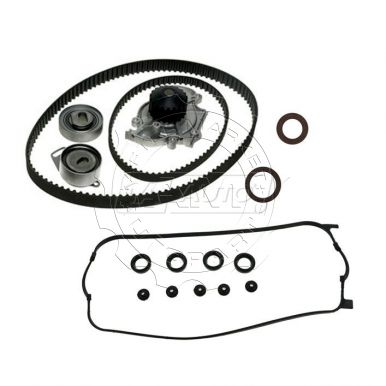 1997 1997-1997 Acura CL Timing Belt Kit with Water Pump