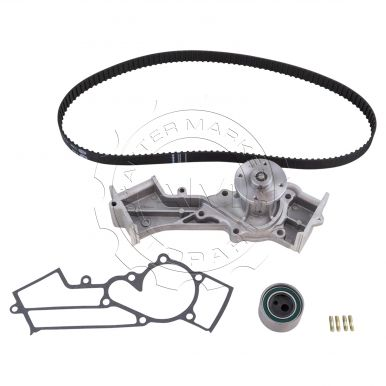 Nissan Pathfinder Timing Belts, Timing Chains & Components