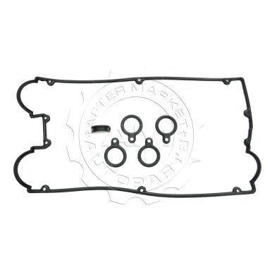1997 Mitsubishi Eclipse Engine Gaskets & Sets at AM
