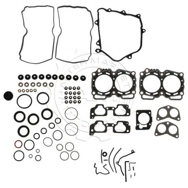 Subaru Outback Engine Gaskets & Sets at AM Autoparts