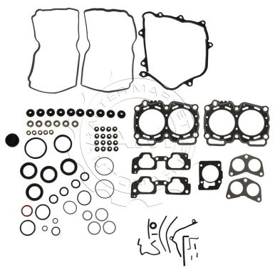 Subaru Impreza Engine Gaskets & Sets at AM Autoparts