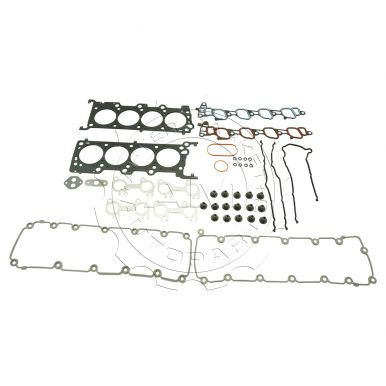 Ford Expedition Engine Gaskets & Sets at AM Autoparts