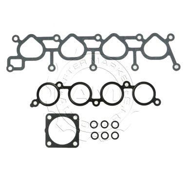 Nissan Sentra Engine Gaskets & Sets at AM Autoparts