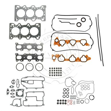 Acura TL Engine Gaskets & Sets at AM Autoparts