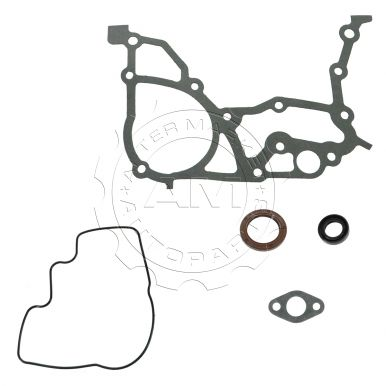 Toyota Camry Engine Gaskets & Sets at AM Autoparts