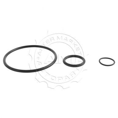 1993-2001 Jeep Cherokee Oil Filter Adapter Seal Kit L6 4
