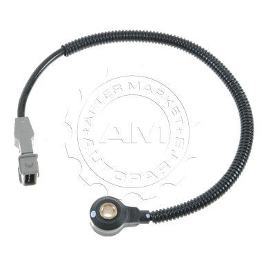 2002 Kia Rio Knock Sensor at AM Autoparts
