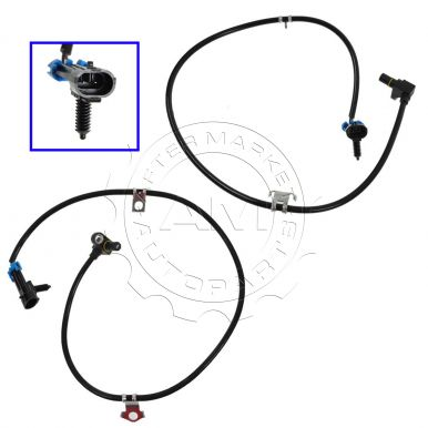 Chevy Astro ABS Modules, Sensors, & Related at AM Autoparts