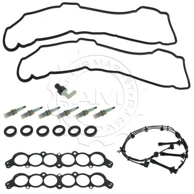 Toyota 4Runner Engine Tune Up Kits at AM Autoparts Page null