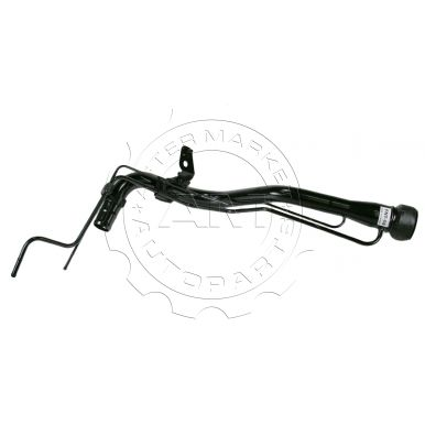 Toyota Corolla Fuel Tank Filler Neck at AM Autoparts