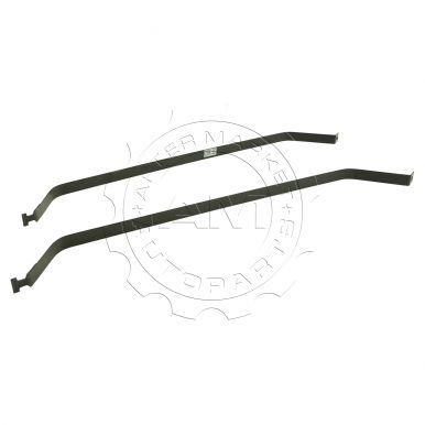 Dodge Caravan Gas / Fuel Tank Straps at AM Autoparts