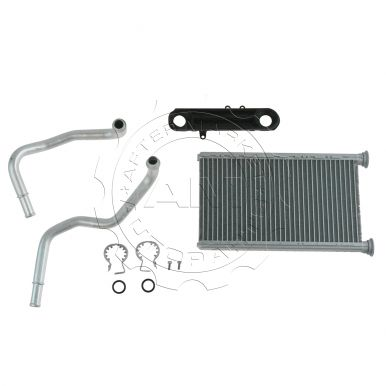 Jeep Liberty Heater Core at AM Autoparts Page null